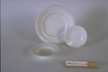 1998.1077.1 (RS23689)
