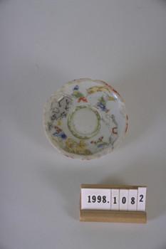 1998.1082 (RS23692)