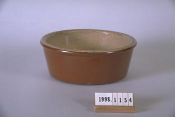 1998.1154 (RS23695)