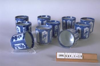 1998.664.8 (RS23701)