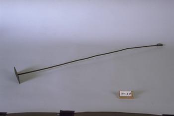 1998.880 (RS23715)