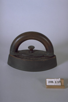 1998.890 (RS23723)
