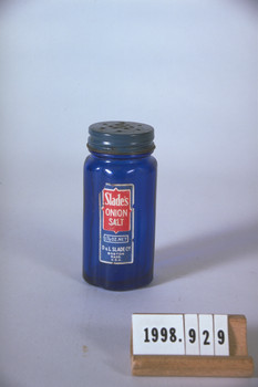 1998.929 (RS23749)