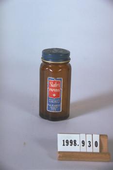 1998.930 (RS23750)