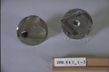 1998.967.1 (RS23756)