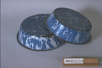 1998.972.1 (RS23758)