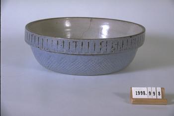 1998.998 (RS23768)