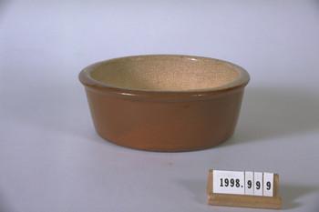 1998.999 (RS23769)