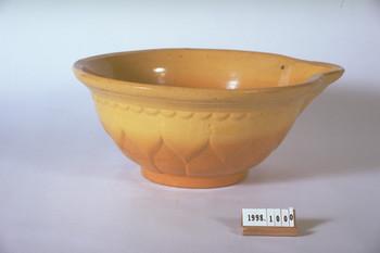1998.1000 (RS23770)