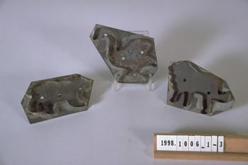 1998.1006.2 (RS23773)
