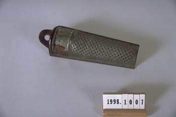 1998.1007 (RS23774)