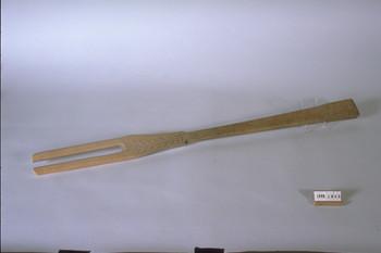 1998.1048 (RS23793)