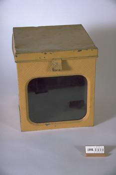 1998.2372 (RS23797)