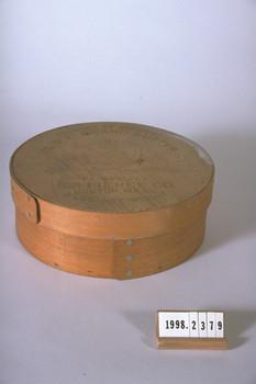1998.2379 (RS23798)