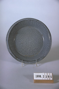 1998.2395 (RS23804)