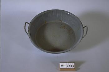 1998.2413 (RS23814)