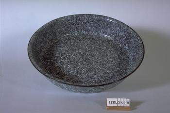 1998.2420 (RS23816)