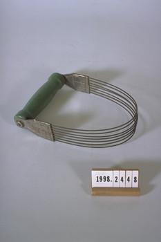 1998.2448 (RS23828)