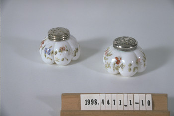 1998.4471.1 (RS23847)