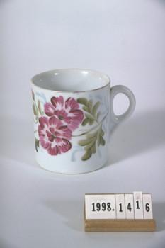 1998.1416 (RS23880)
