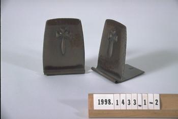 1998.1433.1 (RS23883)