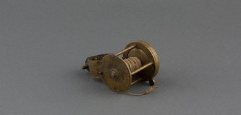 1933.828 (RS239453)