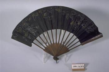 1998.5000 (RS23950)