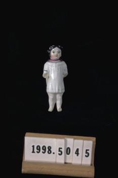1998.5045 (RS23966)