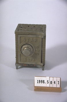 1998.5047 (RS23968)