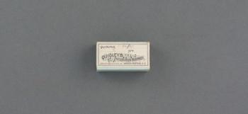 1928.762 (RS239797)