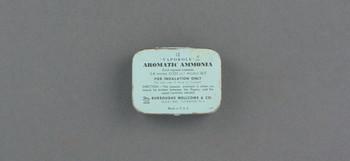 1993.845 (RS239803)