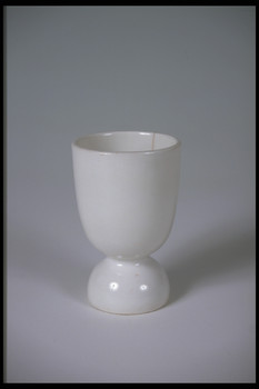 1998.878 (RS24011)