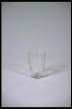1998.855.1 (RS24016)