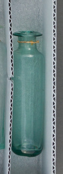 1958.550 (RS240414)