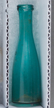 1930.490 (RS240436)