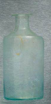 1942.26 (RS240437)