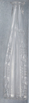1958.545 (RS240455)