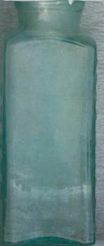 1958.519 (RS240459)