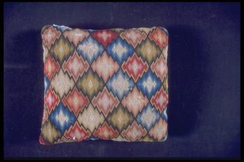 1998.4723 (RS24048)