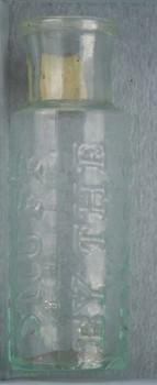 1930.489 (RS240500)