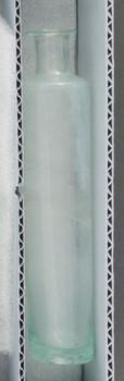 1941.1383 (RS240515)