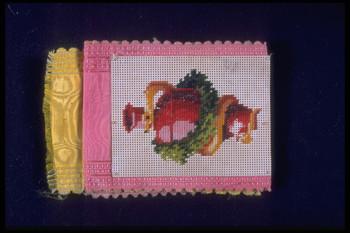 1998.4738 (RS24051)