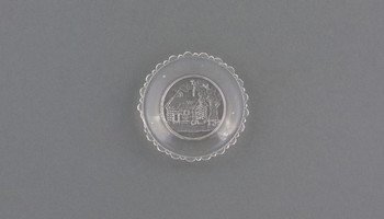 1933.101 (RS240573)
