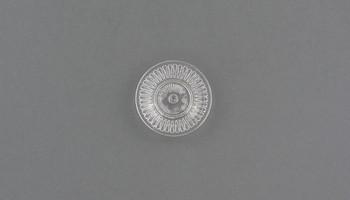 1938.653 (RS240574)