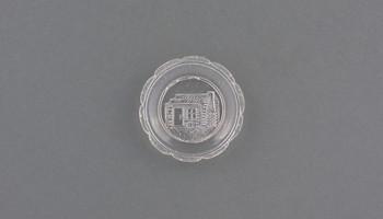 1933.95 (RS240591)