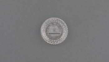 1933.133 (RS240595)