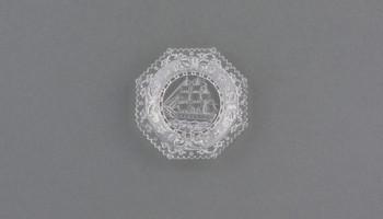 1933.107 (RS240597)