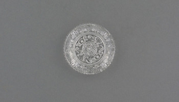 1933.161 (RS240601)