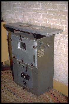 1998.4407 (RS24083)