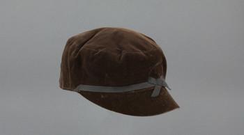 1941.63 (RS241215)